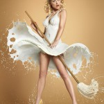 Milky-Pin-Up-calendrier-2014-sexy-lait-08