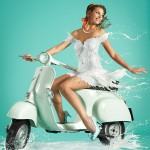 Milky-Pin-Up-calendrier-2014-sexy-lait-09