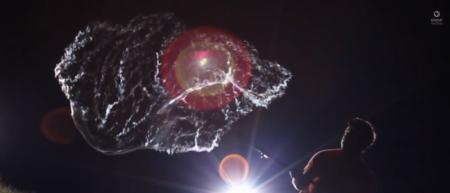 explosion-bulles-geantes-slow-motion-shanks-fx