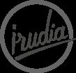 logo de l'agence Irudia