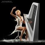 photo-sexy-illustration-liquide-04