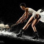 photo-sexy-illustration-liquide-05