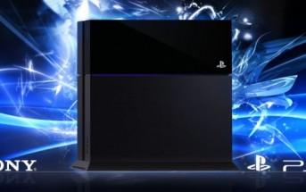 Playstation 4 : le top 3 des jeux-vidéos du lancement [PS4]