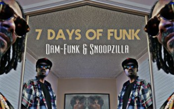 7-Days-of-Funk_Dam-Funk_Snoopzilla_2013