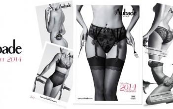 calendrier-aubade-2014-lecon-seduction-cover-300