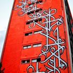 el-seed-calligraffiti-01-tour-paris-13