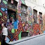 el-seed-calligraffiti-03-melbourne-2011