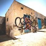 el-seed-calligraffiti-09-history_kairouan
