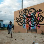 el-seed-calligraffiti-11-it_impossible_cape-town_south-africa