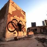 el-seed-calligraffiti-12-kuwait_lost-walls