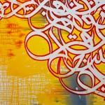 el-seed-calligraffiti-13-cadre19