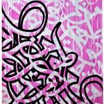 el-seed-calligraffiti-19-cadre13