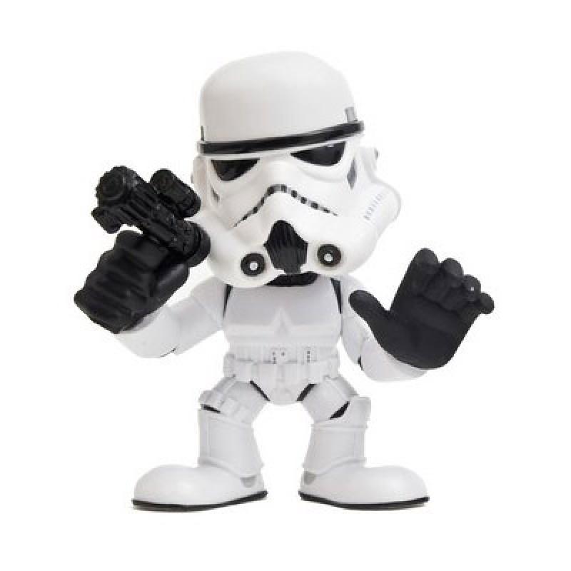 figurine star wars stormtrooper