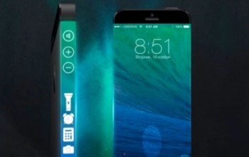 iphone-6-concept-ecran-lateral-cotes-smatphone
