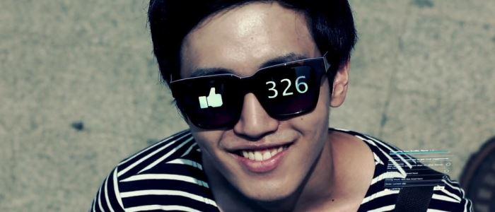 social-network-court-metrage-coreen-addiction-facebook