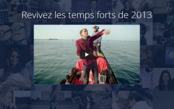 Les mots clés les plus recherchés sur google en 2013 en France