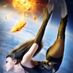 Valyn_Star_super-heroine-sexy-photomanipulation-jeff-chapman