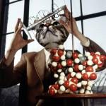 Lolcat : chat-geek-scientifique-01