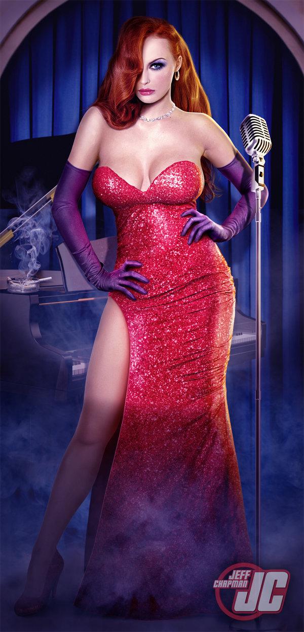 Mistress heidi the art of pain and pleasure - 2 1