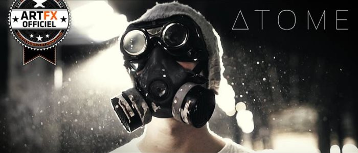 Atome-court-metrage-street-art-3D-artfx