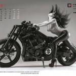 Confederate_calendrier_sexy_moto_2014_04_avril