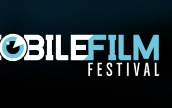 Mobile film festival 2014 : le meilleur court-métrage sur smartphone