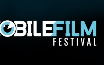 Mobile Film Festival 2014 meilleur court-métrage sur smartphone