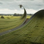 erik-johansson-photo-surresaliste-cut-and-fold