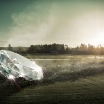 erik-johansson-photo-surresaliste-diamond