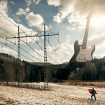 erik-johansson-photo-surresaliste-electric-guitar1