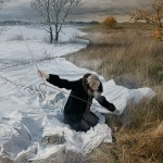 erik-johansson-photo-surresaliste-expecting-winter