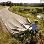 erik-johansson-photo-surresaliste-long-road