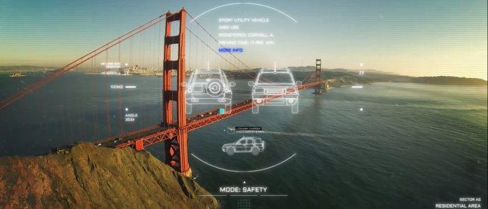 futur-drone-police-san-francisco