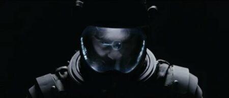 Grays, un court-métrage de science-fiction de Henry Hobson