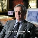 DAVINCI_DETECTIVE