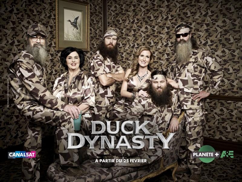 Duck-Dynasty-2