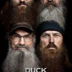 Duck-Dynasty-Beard