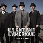 IL_ONT_FAIT_L'AMERIQUE