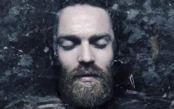 Le visage de Chet Faker traverse 4 saisons en stop-motion [Clip]