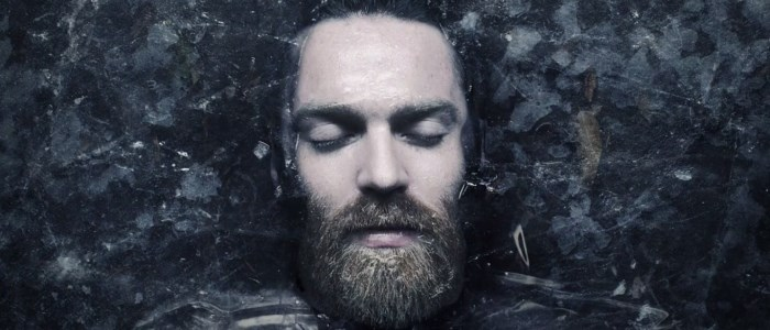 Le clip 4 saisons en stop-motion de Chet Faker - Talk Is Cheap