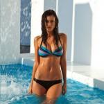 alejandra-guilmant-bikini-03