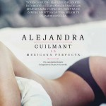 alejandra-guilmant-esquire-magazine-mexique-02