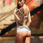 alejandra-guilmant-esquire-magazine-mexique-06