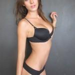 alejandra-guilmant-lingerie-01