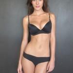 alejandra-guilmant-lingerie-02