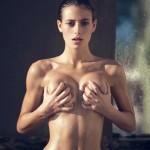 alejandra-guilmant-topless-nue-03
