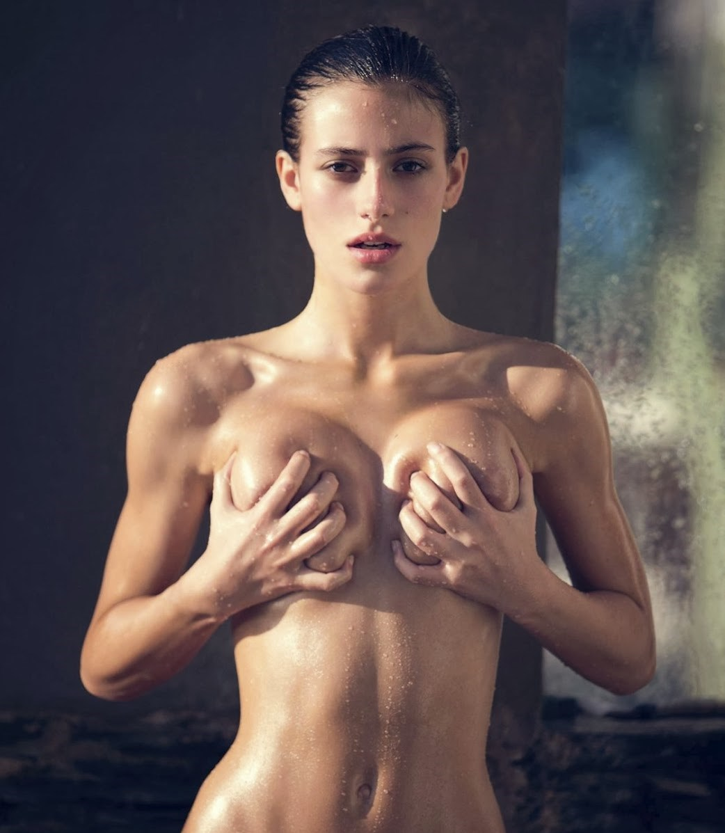 All females nude megapack by dave naked image