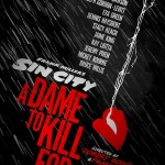 sin-city-2-a-dame-to-kill-for-affiche-film