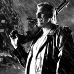 sin-city-2-a-dame-to-kill-for-mickey-rourke-marv