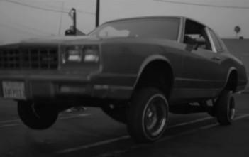 baby gangter : court métrage low rider